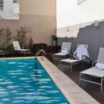 Torrecillas SOHO Hotel & Spa Foto