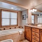 3 BD Bathroom