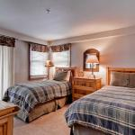 3 BD Guestroom