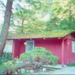 Photo of Jaye's Timberlane Resort