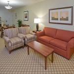 Country Inn & Suites By Carlson, San Marcos Foto