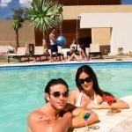 Foto de Hotel Lucerna Hermosillo