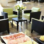 Hotel Capolago Foto