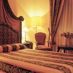 Photo de Hotel Del Val