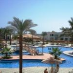 Photo of Panorama Naama Heights