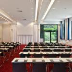 Photo of City Hotel Dresden Radebeul