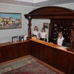 Photo of Hotel Giuseppe