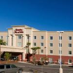 Foto de Hampton Inn & Suites El Paso West