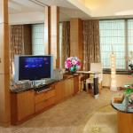 Photo of Haiyatt Garden Hotel (Chang An)