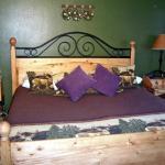 Foto de Bighorn Rentals - Frisco