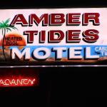 Photo of Amber Tides Motel