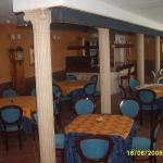 Photo of Park Hotel Serenissima