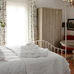 Photo of B bou Hotel Cortijo Bravo