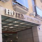 Foto de Hotel Estrella Albatros