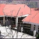 Photo of Glacier Resorts