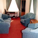 Photo of Lidiya Hotel