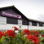 Photo of Premier Inn Truro Hotel