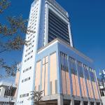 Photo of Hotel Kirara Resort Kanku