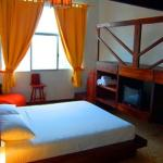 Photo of Manso Boutique Guesthouse