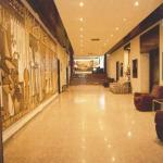 Foto de Hotel rey Sancho Ramírez
