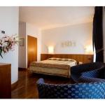 Hotel Il Canova Foto