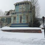 Photo de The Animas B&B at the Wingate House