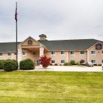 Photo of Best Western Macomb Inn