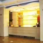 Photo de Beijing Sentury Apartment Hotel