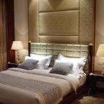 Fashion Lotus Hotel Tian Jin Photos Room