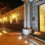 Photo of No. 1 Pery Square Hotel & Spa