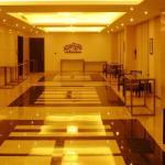 Radha Regent Bengaluru Foto