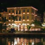 Photo of Grande Bretagne Hotel Nafplio