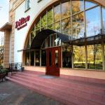 Delice Hotel Foto