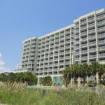 Photo of Ocean Drive Beach and Golf Resort