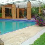 Foto de Hotel Spa Posada Tlaltenango