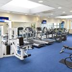 Ambassador Hotel & Health Club Cork Foto
