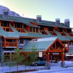 The Fox Hotel Amp Suites