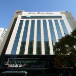 Hotel Dong Seoul