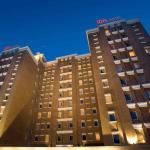 Photo of Hotel Ibis Shanghai Lianyang