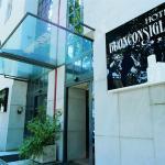 Hotel Buonconsiglio Foto