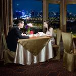 Photo de Howard Prince Hotel Taichung