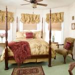 Great Meadows Room
