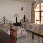 Foto de Quinta Loreto