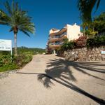 Foto de Sea Star Apartments