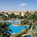 Playa Garden Selection Hotel & Spa Foto
