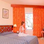 Marinda Garden Aparthotel Foto