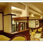Foto di The Central Court Hotel