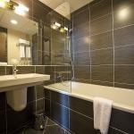 Photo de Hotel Regnum Residence