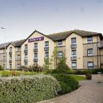 Photo of Premier Inn Norwich East (Broadlands/A47) Hotel