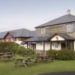 Φωτογραφία: Premier Inn Newquay (A30/Fraddon) Hotel